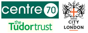 Centre 70 Advice and Counselling