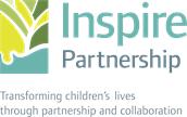 Inspire Partnership Academy Trust