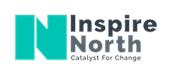 Inspire North / Foundation