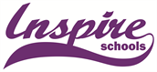 Inspire Schools Educational Foundation