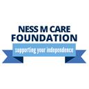 Ness M Care Foundation
