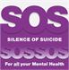 www.sossilenceofsuicide.org