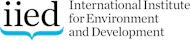 Researcher – Inclusive, Green and Blue Economics