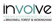 inVOLve Community Services