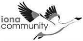 Iona Community