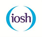 NFP People on behalf of IOSH