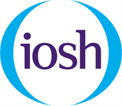 iosh (institution of occupational safety and health)