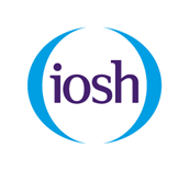 Board of The Institution of Occupational Safety and Health (IOSH)