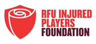 RFU Injured Players Foundation
