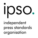Independent Press Standards Organisation