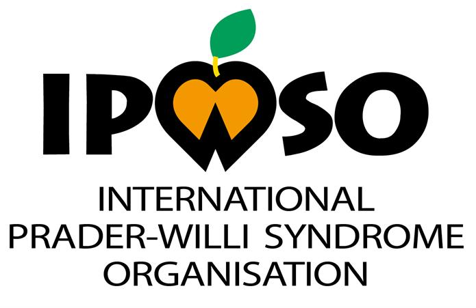 IPWSO logo