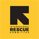 Peridot Partners on behalf of International Rescue Committee UK