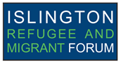 Islington Refugee and Migrant Forum