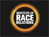 Institute of Race Relations