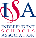 The Independent Schools Association