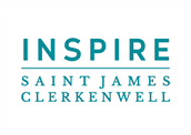 Inspire St James Church, Clerkenwell