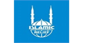 Islamic Relied Worldwide