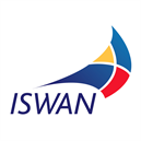 International Seafarers' Welfare & Assistance Network