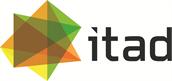 Itad Ltd