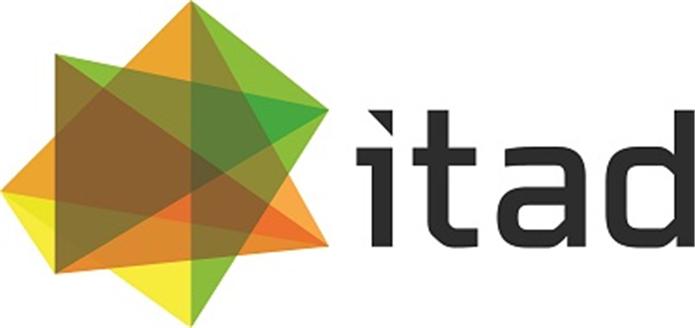 Itad logo