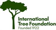 International Tree Foundation