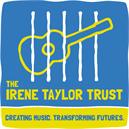 The Irene Taylor Trust