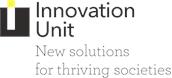 Innovation Unit