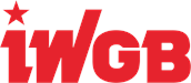 IWGB Charity Workers Branch