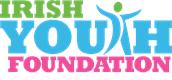 Irish Youth Foundation (UK)