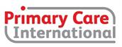 Primary Care International