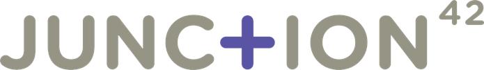 J42 Logo