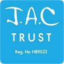 JAC Trust