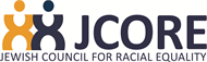 Jewish Council for Racial Equality
