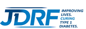 Fundraising Administrator - Corporate, Trusts and Major Donor - JDRF (£21,200 pro rata per annum, Islington, London, Greater London)