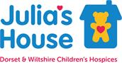 Julia's House, Dorset & Wiltshire Children's Hospices