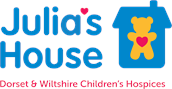 Julia's House Children's Hospices