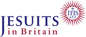 Jesuits in Britain