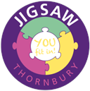 JIGSAW Thornbury