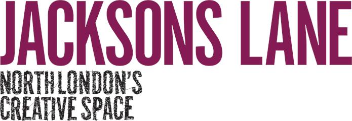 Jacksons Lane Logo
