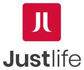 Justlife Foundation