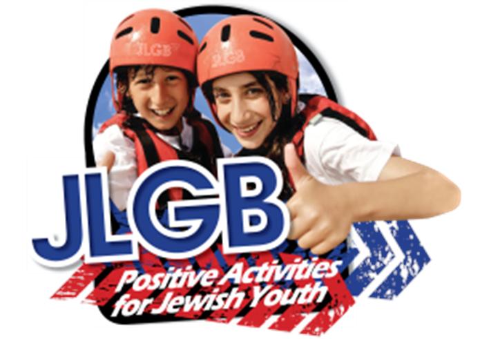Logo JLGB NEW