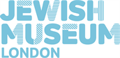 Jewish Museum London