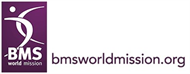 Director for World Mission