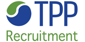 Fundraising Assistant  - TPP Recruitment (Up to £8.75 per hour + Holiday Pay, Birmingham, West-Midlands)