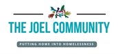 Joel Community Services