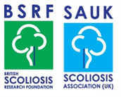 Scoliosis Organisation UK