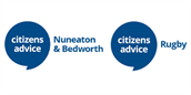 Citizens Advice Bedworth Rugby and Nuneaton