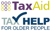 Tax Aid & Tax Help for Older People