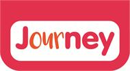 Journey Enterprises Ltd