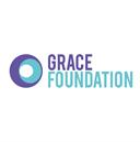 Grace Foundation